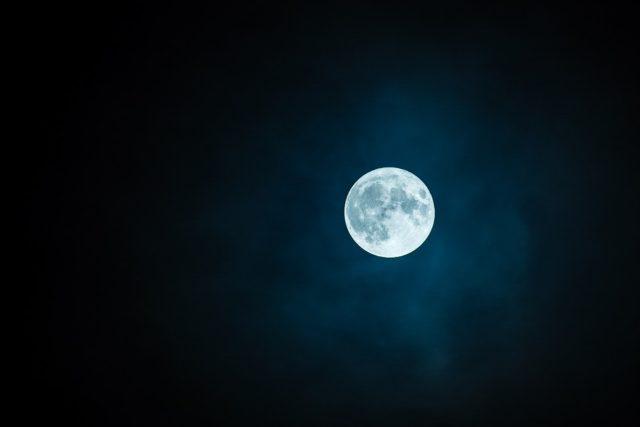Die Bedeutung der Mondlandungen