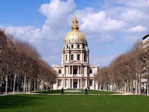 10 Meisterwerke der Barockarchitektur
