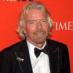 Berühmte Unternehmer