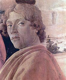 Botticelli Biografie