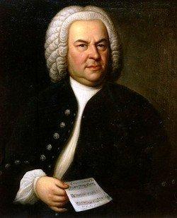 Top 10 der berühmtesten Komponisten der klassischen Musik