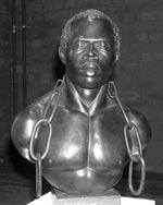 Berühmte Sklaven