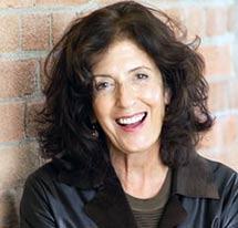Anita Roddick Biografie