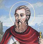 Constantine Die große Biografie