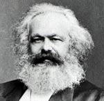 Berühmte Ökonomen