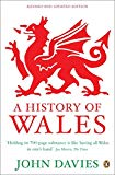 Top 100 berühmte Waliser