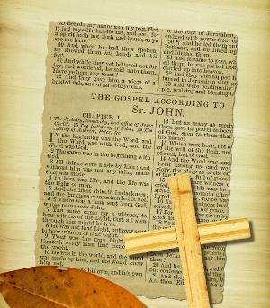 10 einflussreichste heilige Texte in der Geschichte