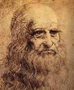 Menschen der wissenschaftlichen Renaissance