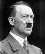 Berühmte Führer