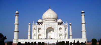 Liste der 10 beeindruckendsten Gräber, Mausoleen und Grabstätten
