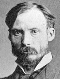 Auguste Renoir Biografie
