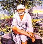 Berühmte Hindus