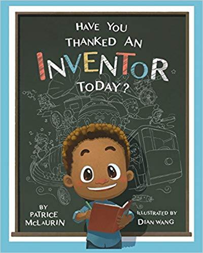 Top 10 Erfinder aller Zeiten