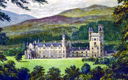 10 Meisterwerke der viktorianischen Architektur