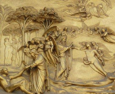 10 Feinste Werke der frühen italienischen Renaissancekunst