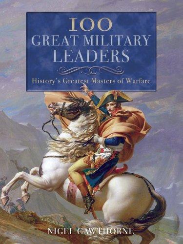 Militärbiographien