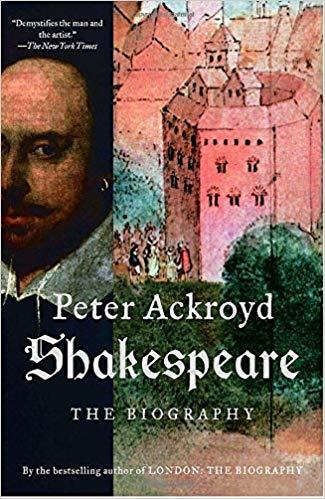 Fakten über William Shakespeare