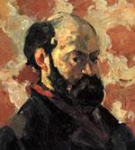 Top 10 Künstler / Maler aller Zeiten