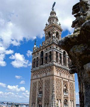 5 beeindruckendste historische Moscheen in Spanien
