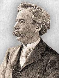 Liste der 10 größten Erfinder des 19. Jahrhunderts