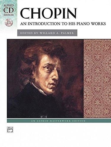 Frederick Chopin Biografie