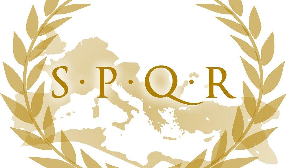 Liste der 10 berühmten römischen Generäle