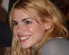 Billie Piper Biografie