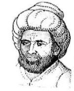 Berühmte Muslime