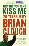 Brian Clough Biografie