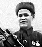 Helden des Zweiten Weltkriegs