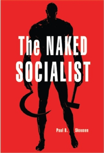 Berühmte Sozialisten