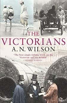 Berühmte viktorianer