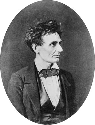 Fakten über Abraham Lincoln