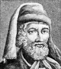 William Caxton Biografie