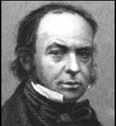 James Watt Biografie