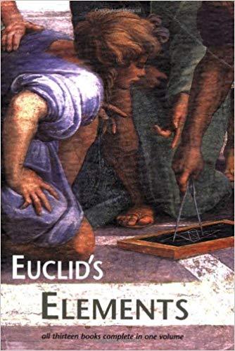Euklidische Biografie