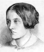 Berühmte weibliche Autoren
