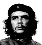 Berühmte Revolutionäre