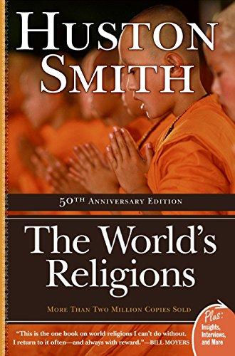 Religion und Glück