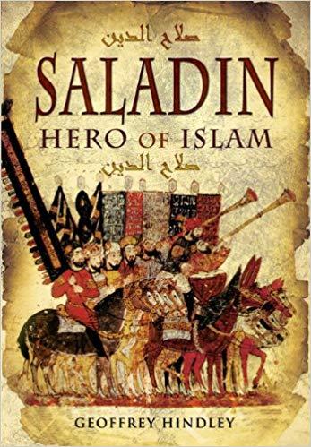 Saladin-Biografie