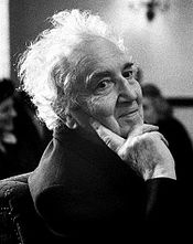 Robert Graves Biografie