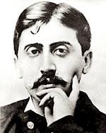 Berühmte Schriftsteller