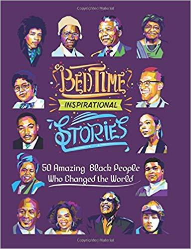 Berühmte Schwarze, die die Welt verändert haben