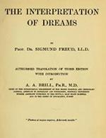 Bücher, die die Welt verändert haben