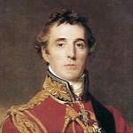 Herzog von Wellington Biografie