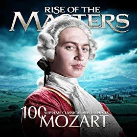 Interessante Fakten über Mozart