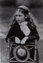Beatrix Potter Biografie