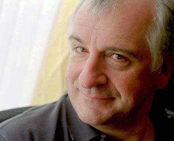 Douglas Adams Biografie