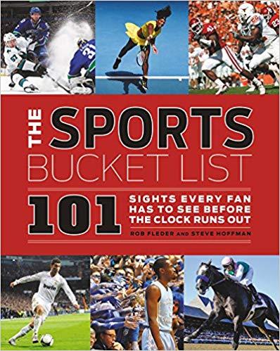 Sportliche Biografien