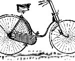 Berühmte Erfindungen